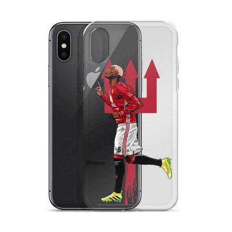 PogBoom Case