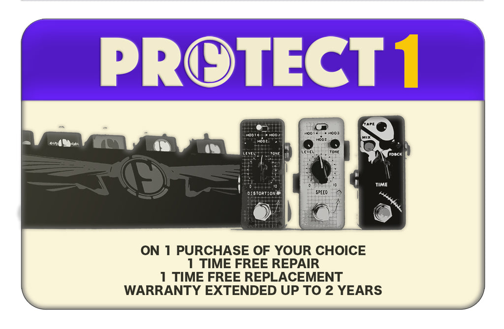 F-PROTECT 1