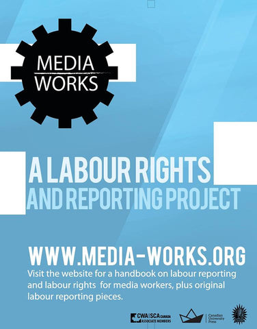 A Labour Rights and Reporting Handbook