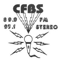 CFBS - FM Donation