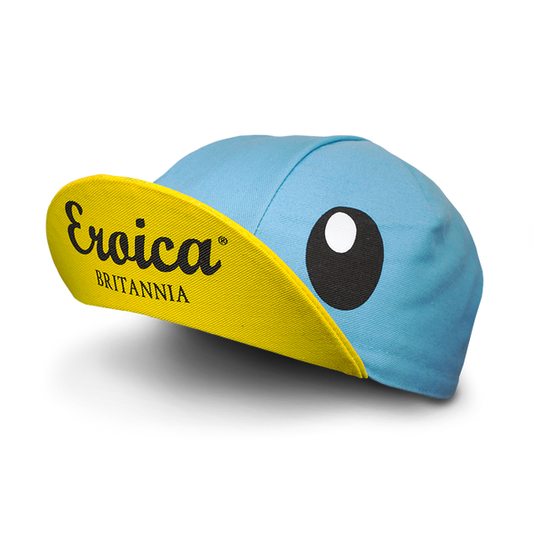 DUCK KIDS CAP