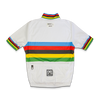 Childrens World Champ jersey