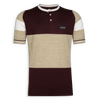 2015 John Smedley – Man of Steel Jersey - Port