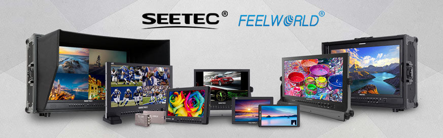 SEETEC/FeelWorld