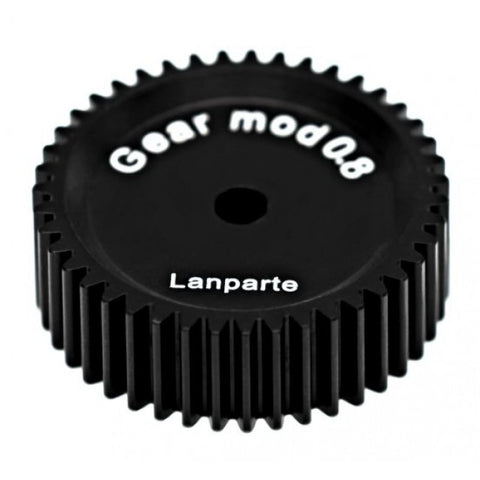 LanParte FFG08-36 30.4mm Diameter (0.8-36) Drive Gear for Follow Focus