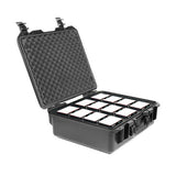Aputure MC RGBWW 3200K-6500K LED Video Light Kit W/ Charging Case Lighting - CINEGEARPRO