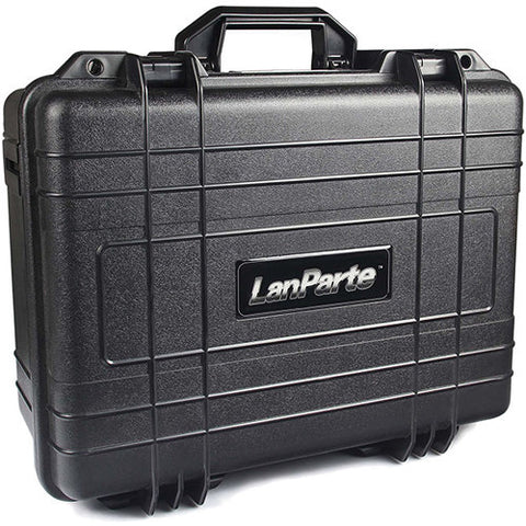 LanParte ASC-02 Transportation Case