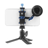 SIRUI Mobile Lens Cage with Mobile Clam & Lens Mount