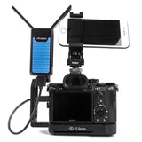 Accsoon CineEye Air 5GHz Wireless Video Transmitter for up to 2 Mobile Devices