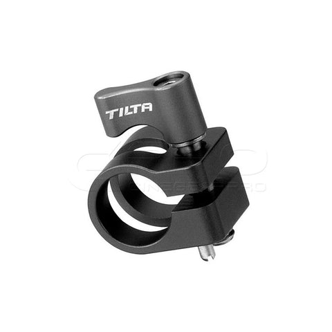 TiLTA TA-TSRA-15-G 15mm Top Rod Clamp For BMPCC 4K Cage Rig