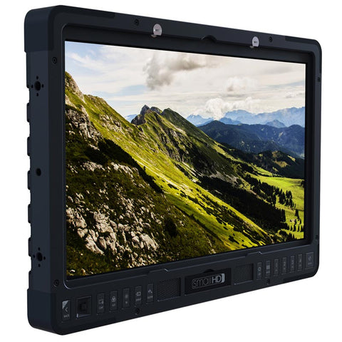 SmallHD 1703 HDR Monitor