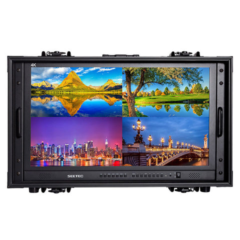 SEETEC 4K280-9HSD-CO 28