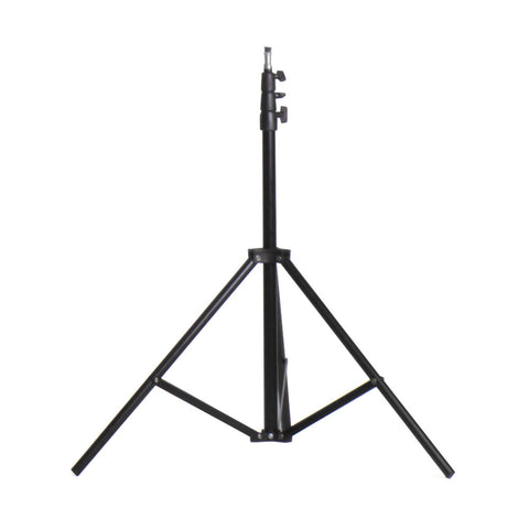 FALCONEYES I-2501B Light Stand Max Height 250cm