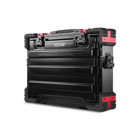 RUIGE-ACTION Armor Case for AT series monitor