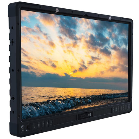 SmallHD  2403 HDR Monitor
