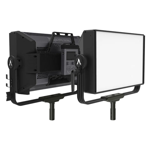 Aputure Nova P300c RGBWW LED Panel Light