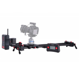 iFootage Single Axis S1A1 with Battery and Adaptor Slider - CINEGEARPRO