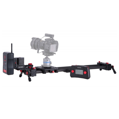 iFootage Single Axis S1A1 with Battery and Adaptor