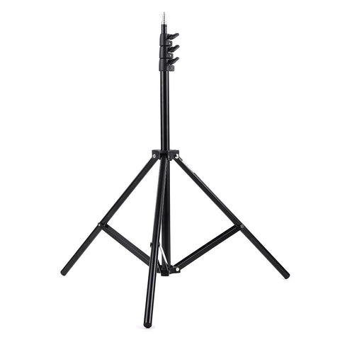 Falconeyes AP-D6J LiteBase 200m Studio Light Stand Max Height260cm