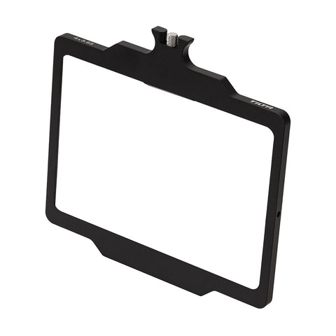 TiLTA 4×4.56 Filter Tray for MB-T12