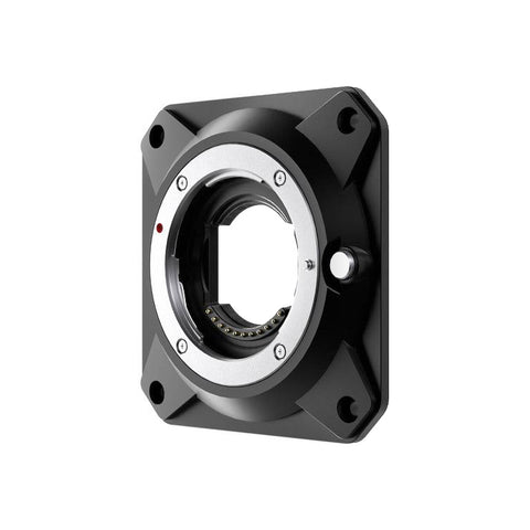 Z CAM MFT Mount Adapter for E2 S6 Interchangeable Lens Mount