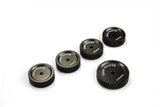 LANPARTE FFG08-43 Gear Mod 0.8 (43 TEETH) Drive Gear - CINEGEARPRO
