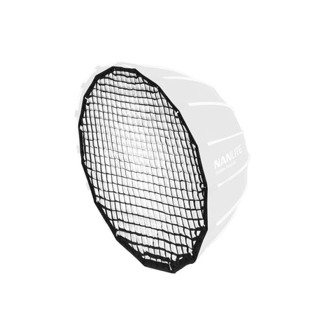 NanLite EC-FZ60 Fabric Grid for Forza 60 SB-FZ60 Softbox 60cm