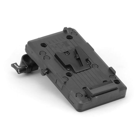 TiLTA BT-003 Battery Plate Kit for Sony FS5 for ES-T14