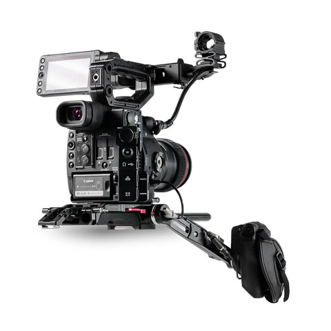 TiLTA ES-T26 Camera Cage for Canon C200
