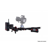 iFootage Shark Motorised Bundle Motorised Sliders - CINEGEARPRO