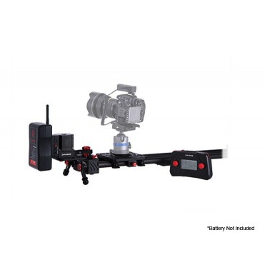 iFootage Shark Motorised Bundle