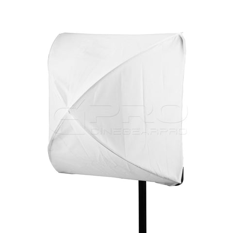 FalconEyes RX-24OB Soft Box for RX-24TDXII/RX-24TD Roll-Flex LED Light Panel