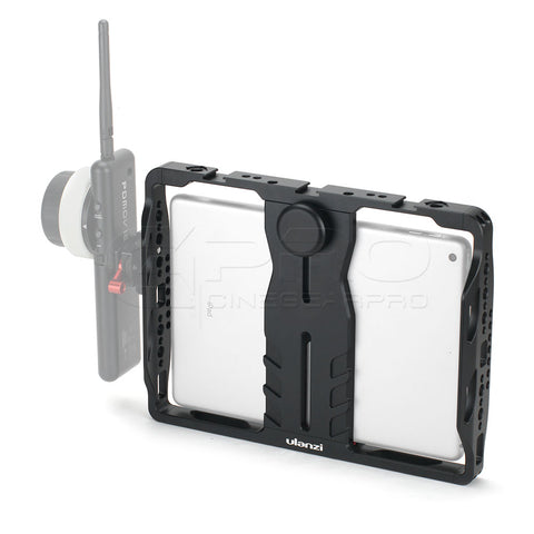 CGPro Universal iPad Video Cage