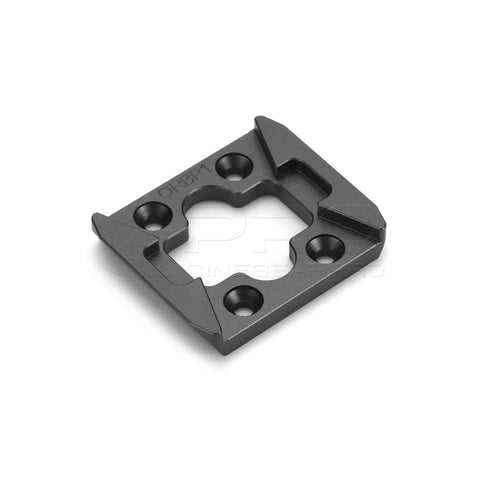 TiLTA Manfrotto Quick Release Plate