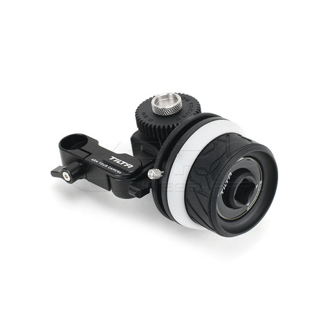 TiLTA FF-T06 Lightweight Mini Follow Focus