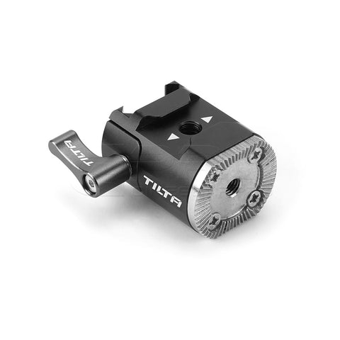 TiLTA TGA-NRA Nato Rail To Rosette Adapter For DJI RS 2