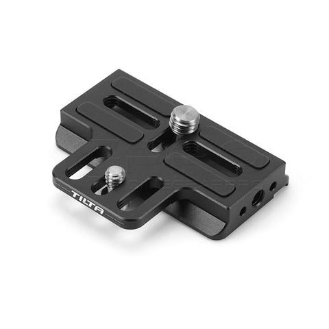 TiLTA TGA-ERP Extended Quick Release Baseplate For DJI RS 2