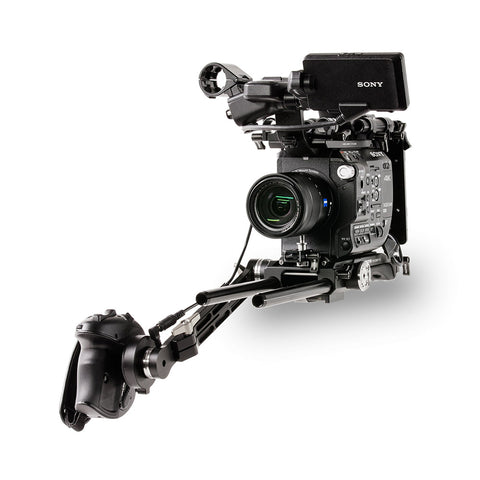 TiLTA ES-T14 Camera Cage Rig for Sony FS5