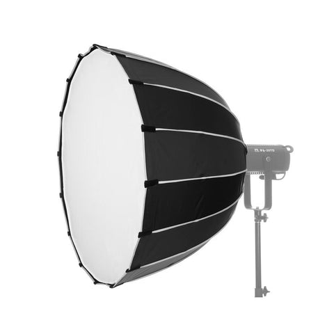 FALCONEYES PSB-9 Soft Box For BL-30TD LED light
