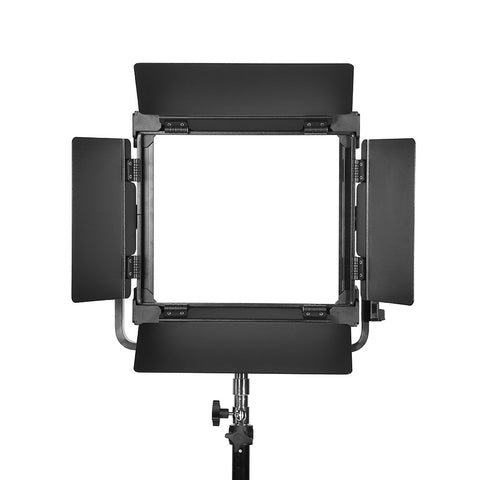 FALCONEYES BD-DS811 Barndoor For D-S811 RGB Light