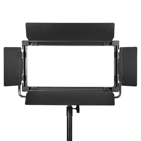 FALCONEYES BD-DS812 Barndoor For D-S812 RGB Light