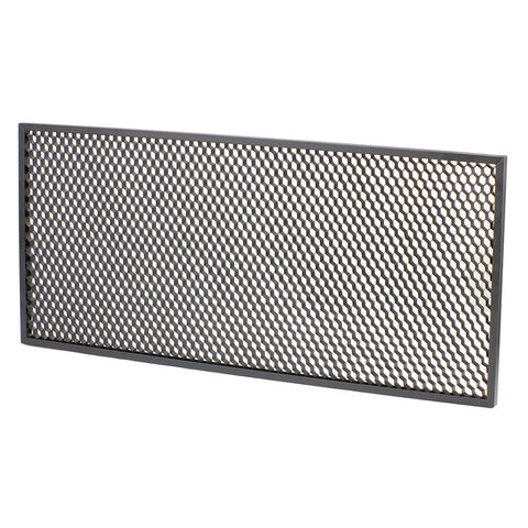 FALCONEYES HC21 Honeycomb For 2x1 RGB LED Panel