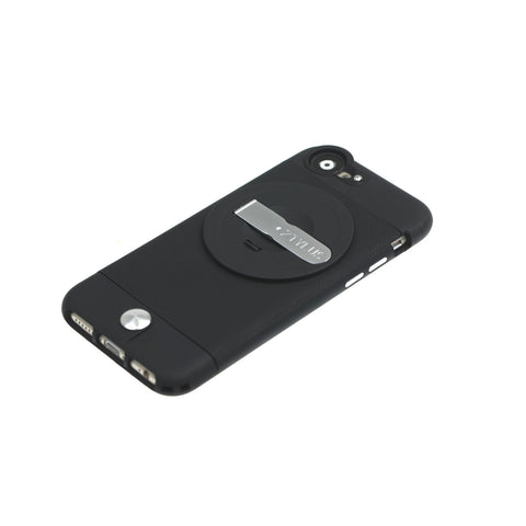ZTYLUS LITE SERIES CASE FOR IPHONE 6 / 6S