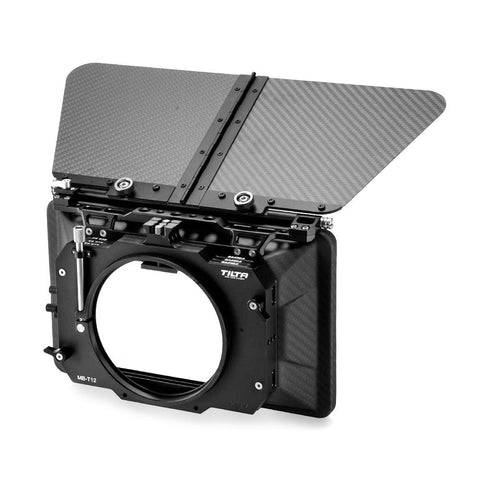 *TiLTA MB-T12 Matte Box (RENTAL)