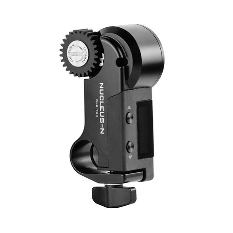 TiLTA Nucleus-Nano Wireless Follow Focus Motor