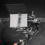 TiLTA MB-T15 Mini Clamp-On Matte Box Matte Box - CINEGEARPRO