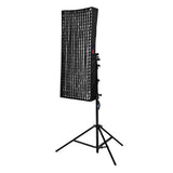 FALCONEYES RX-48SBHC Soft Box for RX-48TDX/RX-748 Roll-Flex LED Panel softbox - CINEGEARPRO