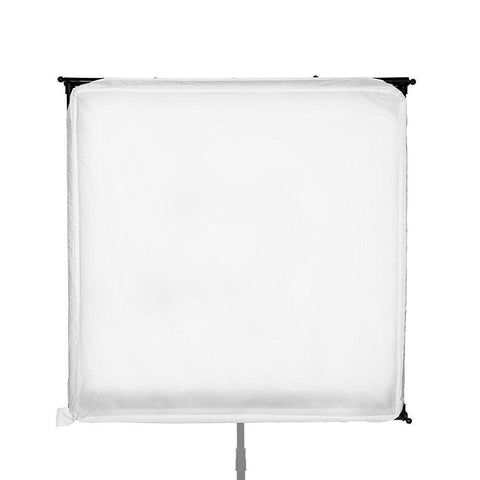 FalconEyes RX-120SBHC Soft Box for RX-120TDX Roll-Flex LED Panel