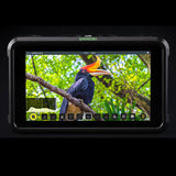 "Atomos Shinobi 5.2"" 4K HDMI HDR Photo and Video Monitor Monitor - CINEGEARPRO"