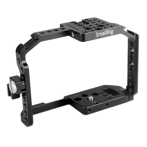 SMALLRIG 1779 Panasonic G7 Formfitting Cage